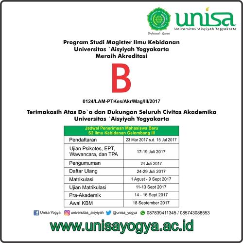 jadwal pmb s2 2017-3
